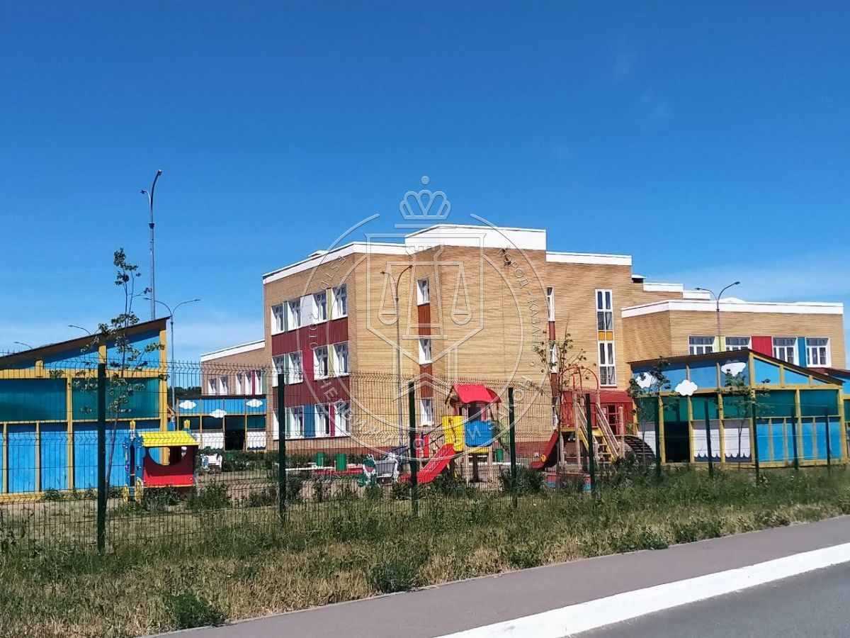 Продажа 1-к квартиры Гаврилова ул, 4.10