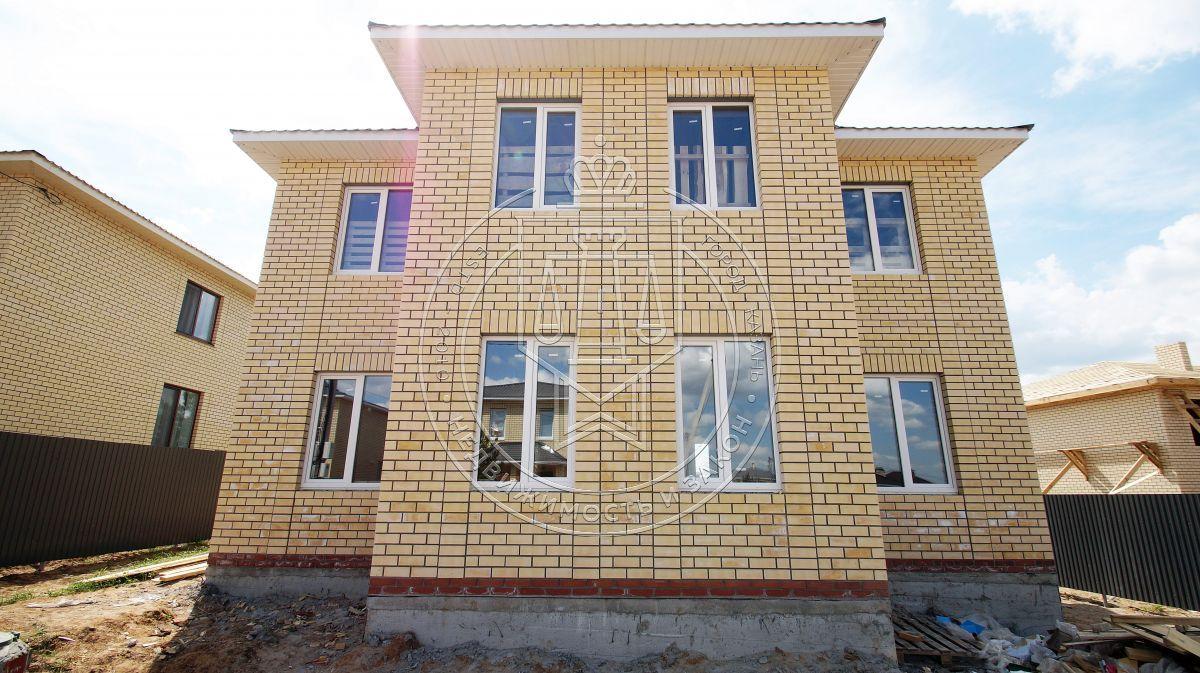 Продажа  дома Родниковая, 41