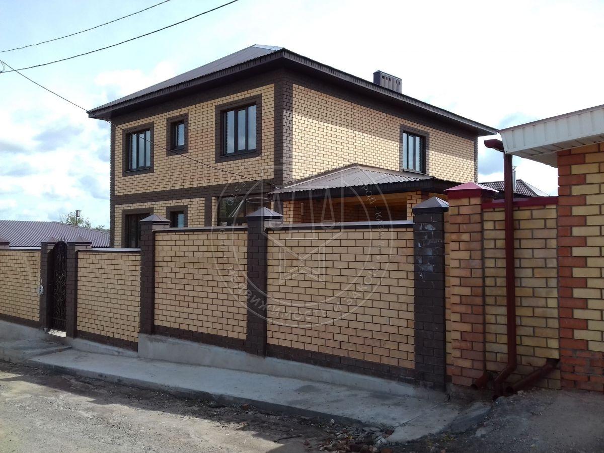 Продажа  дома Центральная, 32В