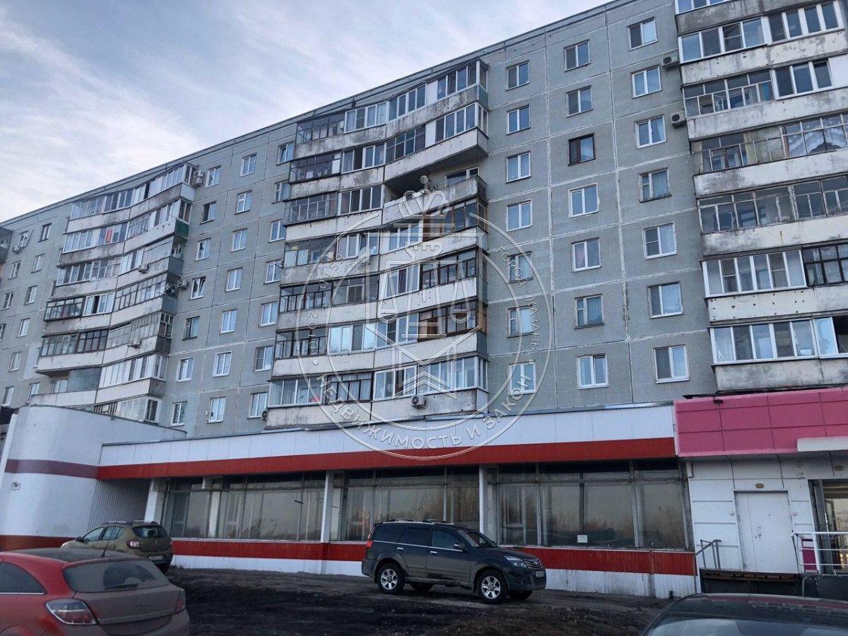 Аренда  помещения свободного назначения Гаврилова ул, 30