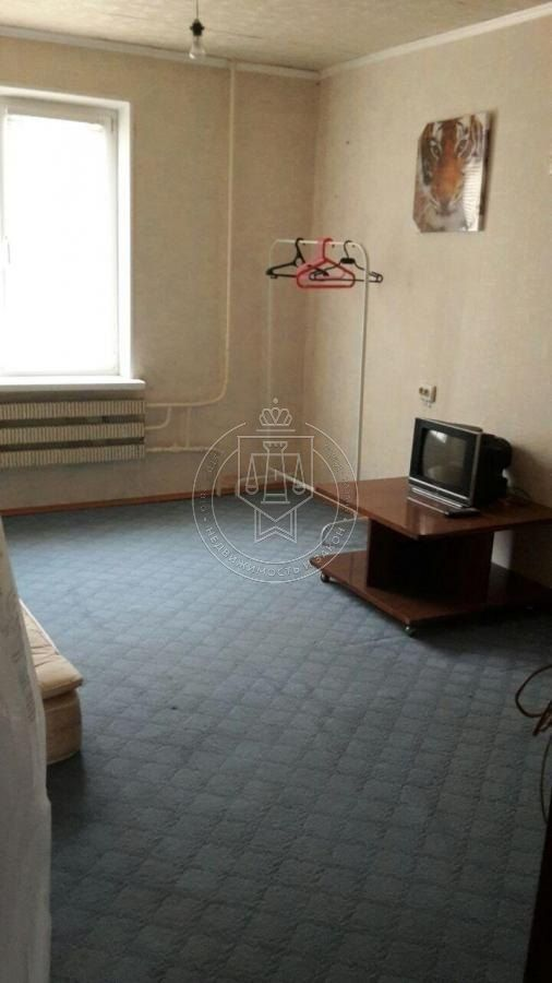 Продажа 3-к квартиры Габишева ул, 1