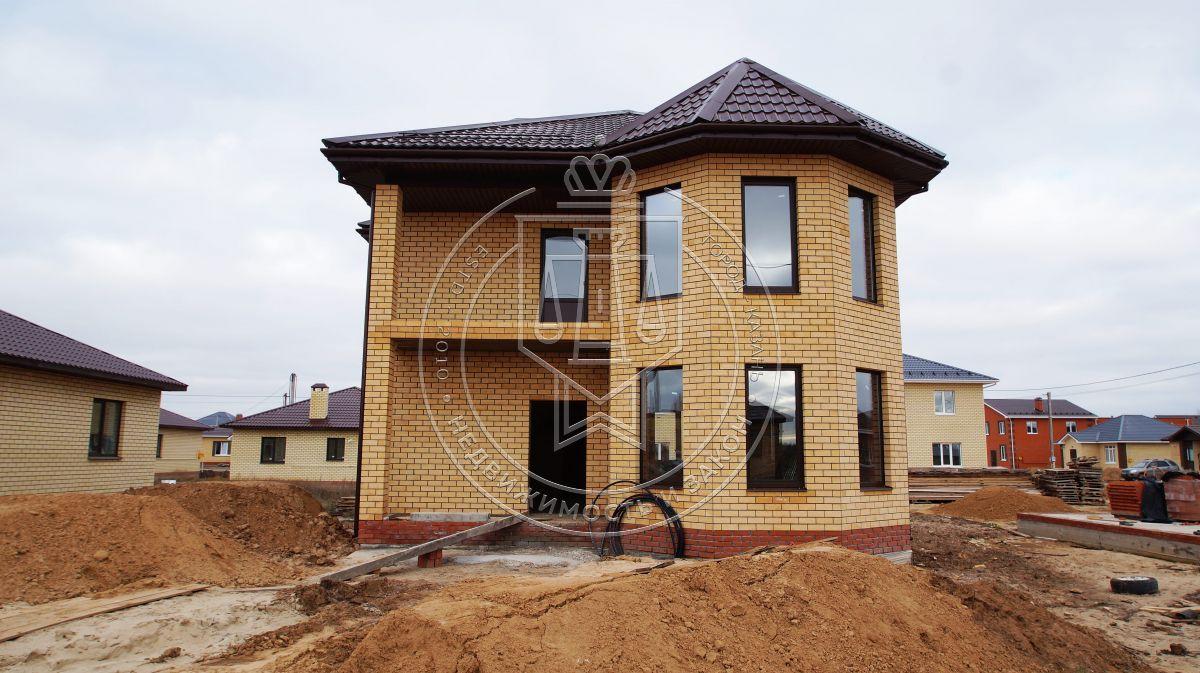 Продажа  дома Снежная, 2