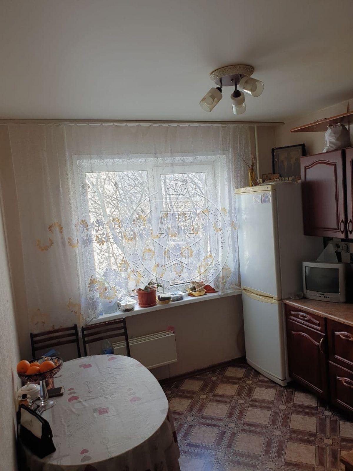 Продажа 3-к квартиры Адоратского ул, 35