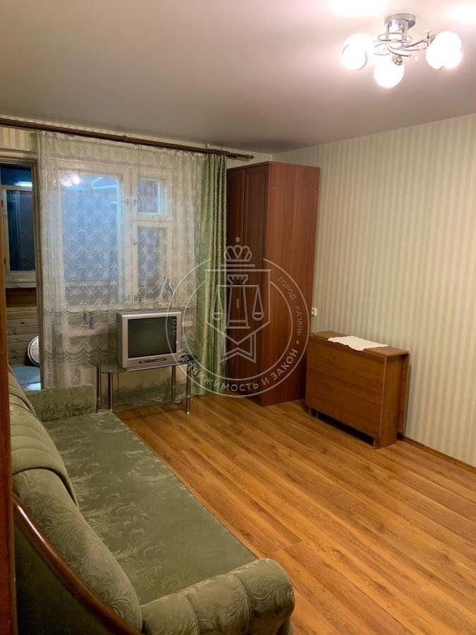 Продажа 1-к квартиры Академика Королева ул, 73