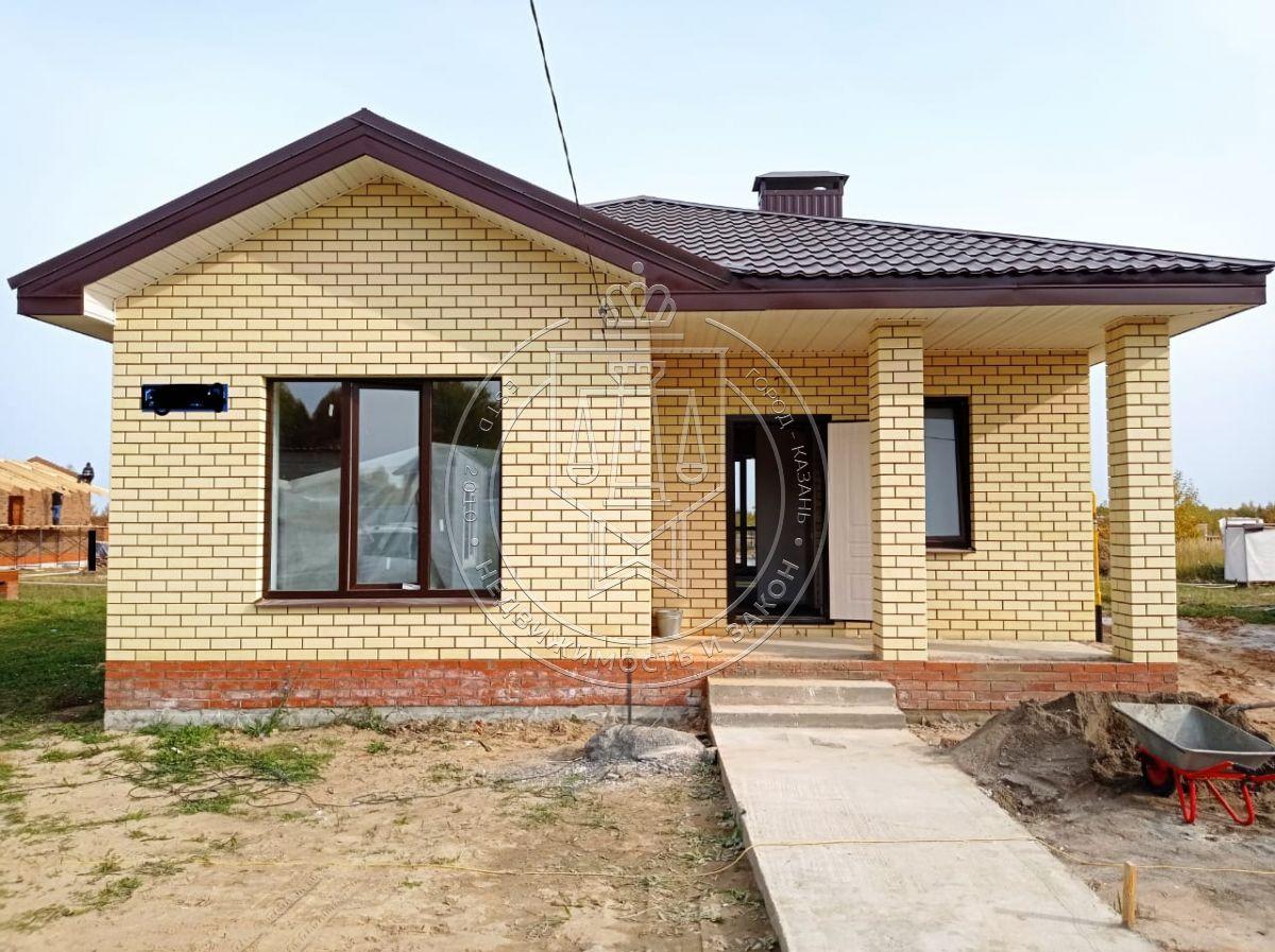 Продажа  дома Строителей , 32 а