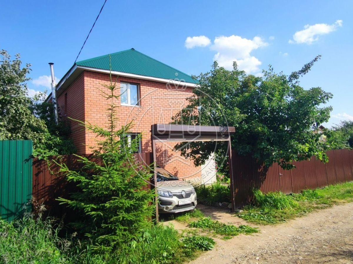 Продажа  дома Алмагач, 64
