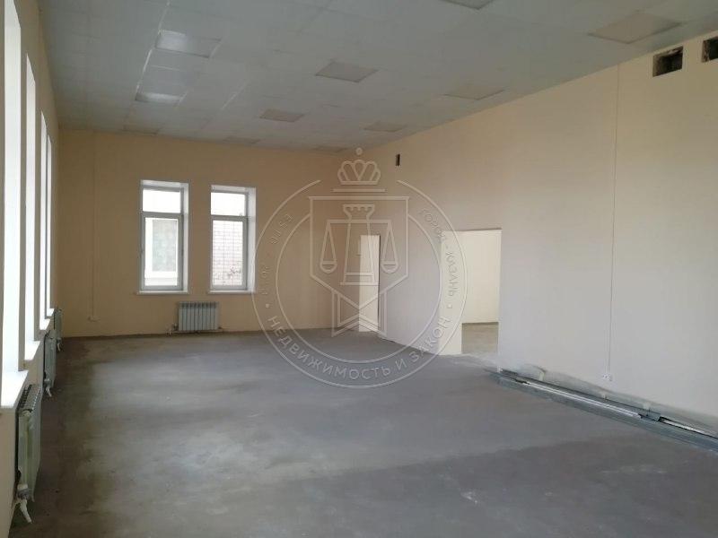Аренда  помещения свободного назначения Вяземская ул, 27