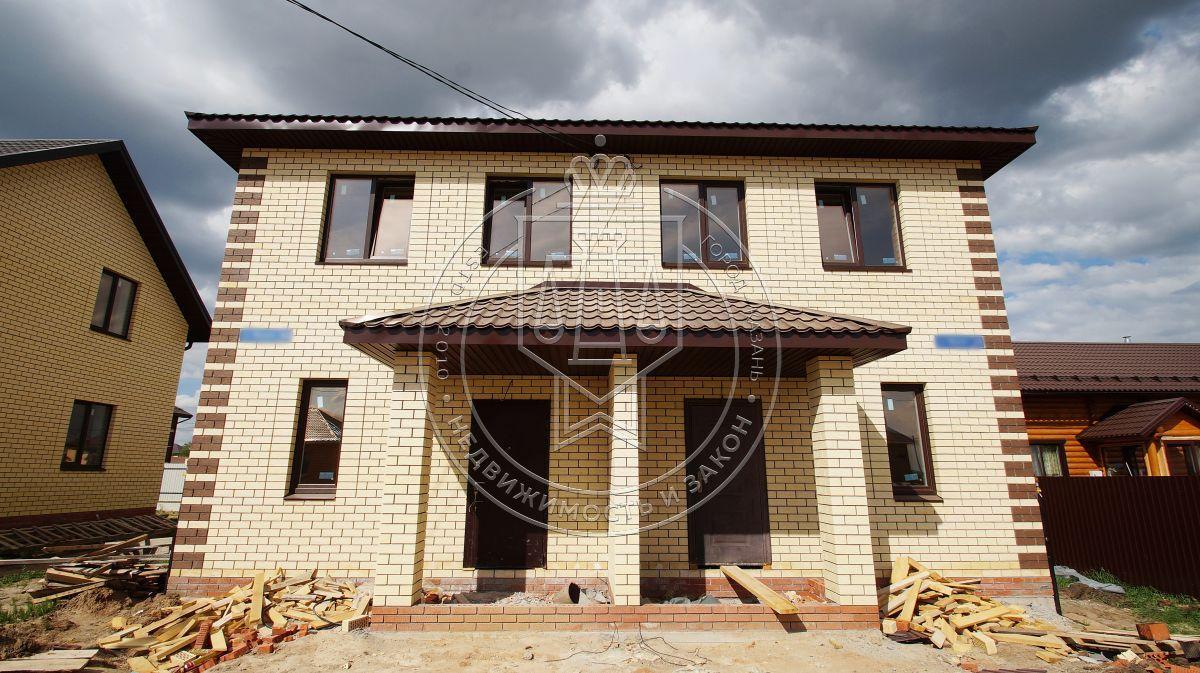 Продажа  дома Медовая , 4