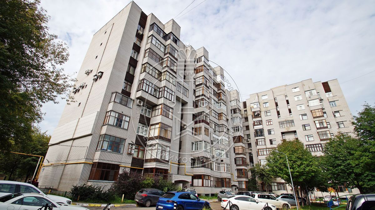 Продажа 3-к квартиры Николая Ершова ул, 57б