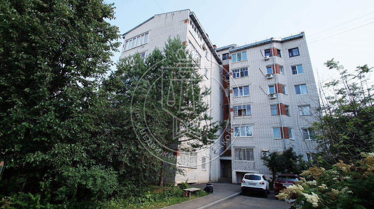 Продажа 2-к квартиры Дубравная ул, 41к4