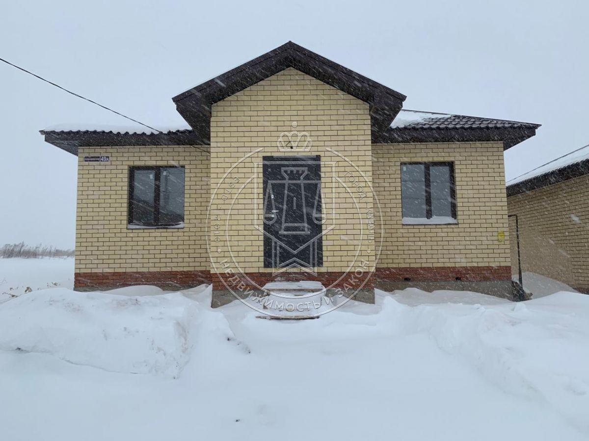 Продажа  дома СНТ Светлый Яр, **