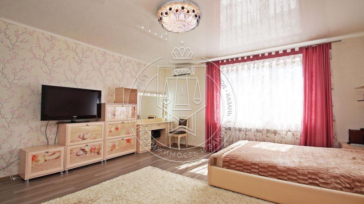 Продажа 1-к квартиры Восстания ул, 62
