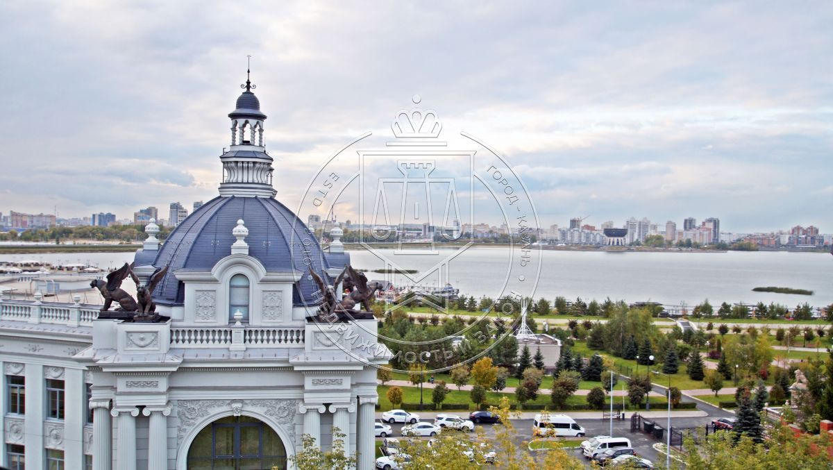 Продажа  дома Нагорная, 17