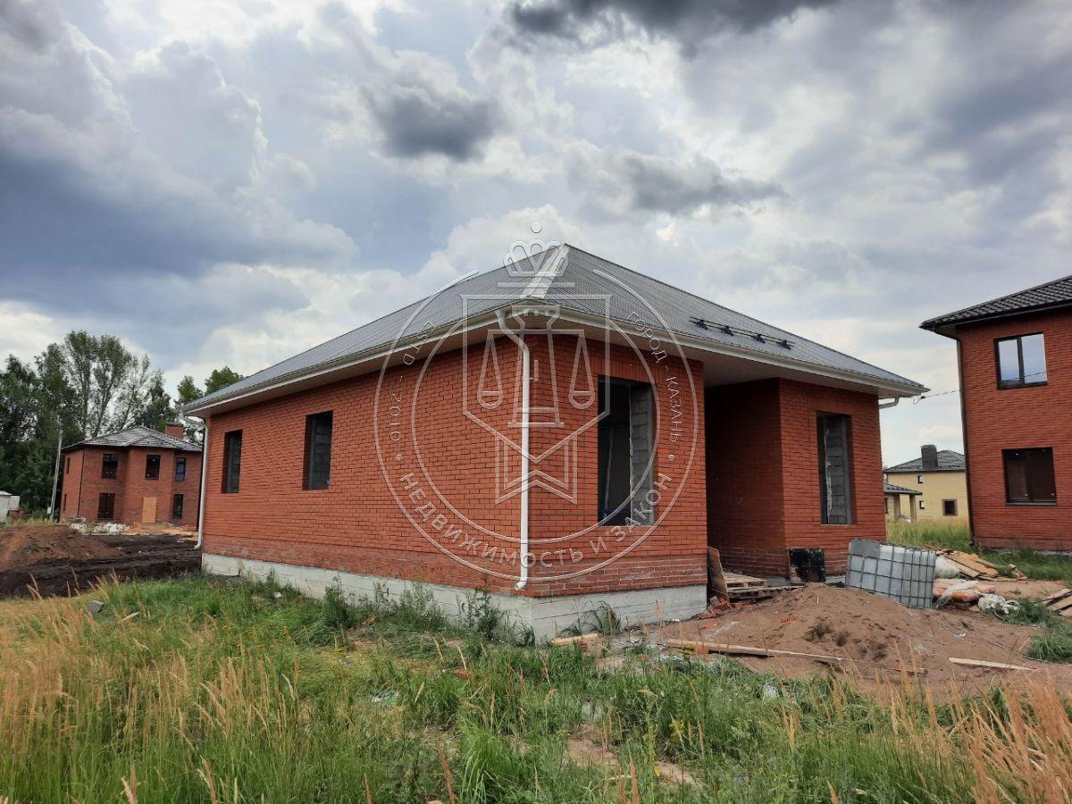 Продажа  дома Кольцевая , 3А