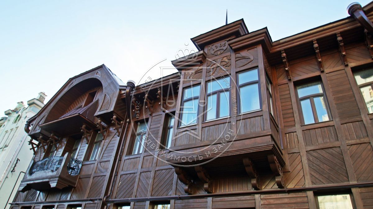 Продажа 3-к квартиры Гоголя ул, 31