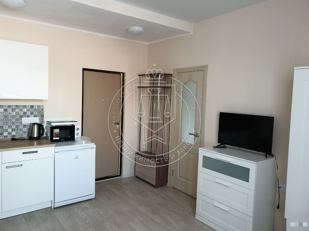 Продажа 3-к квартиры Нурсултана Назарбаева ул, 35