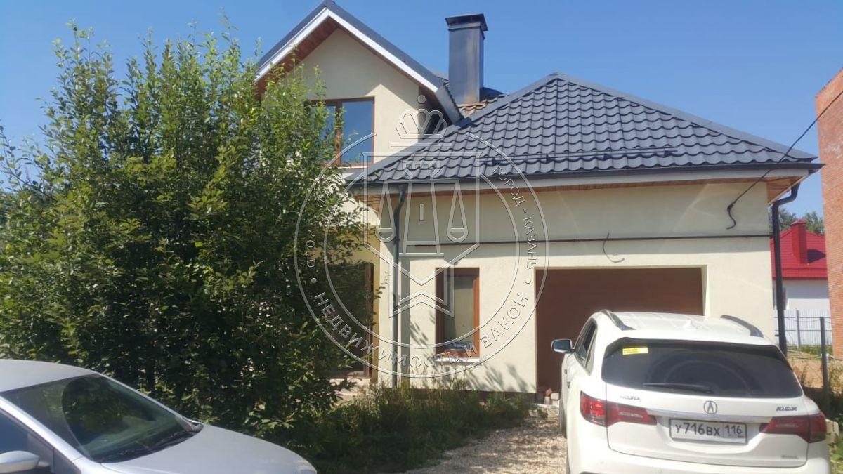 Продажа  дома Мирхайдара Файзи, 30
