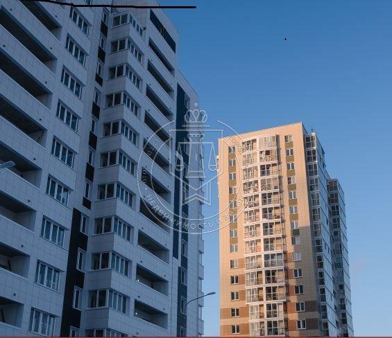 Продажа 1-к квартиры Гавриила Державина ул, 3.2