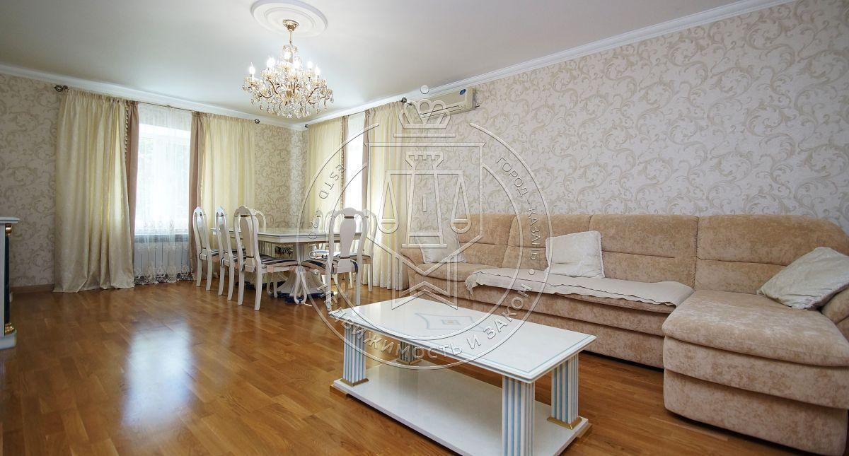 Продажа  дома Якты , 31 а