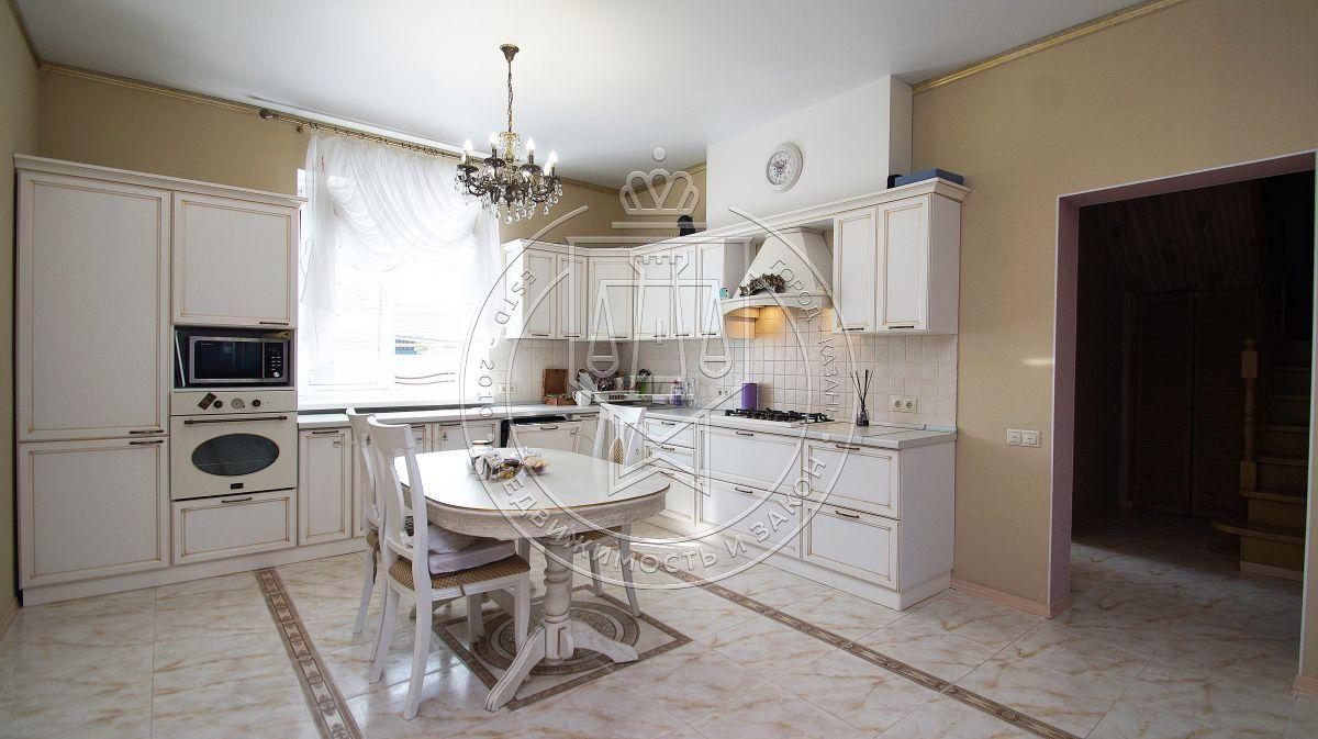 Продажа  дома Чапаева, 27а