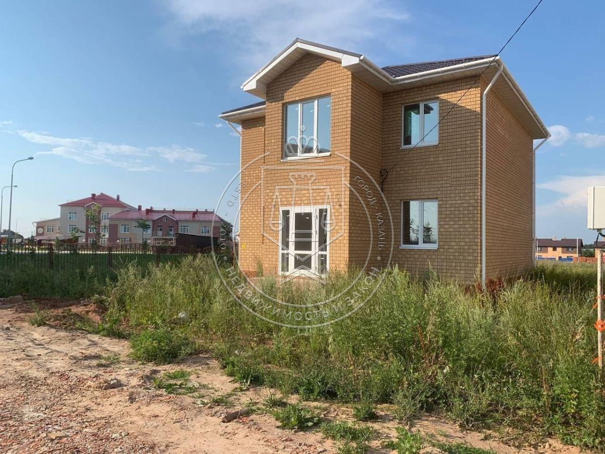 Продажа  дома Андрея Крицкого, 24
