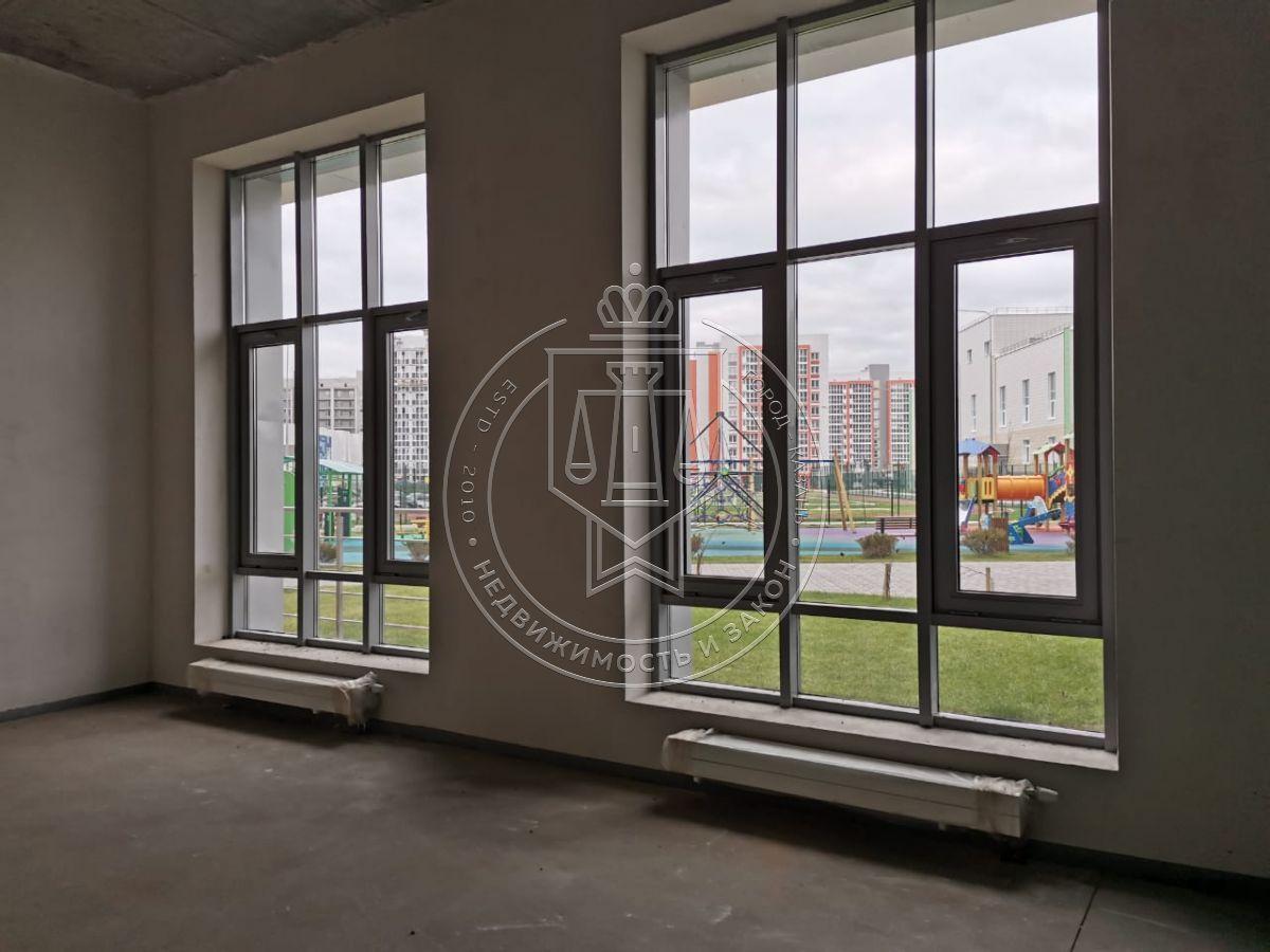 Продажа  помещения свободного назначения Азата Аббасова ул, 5