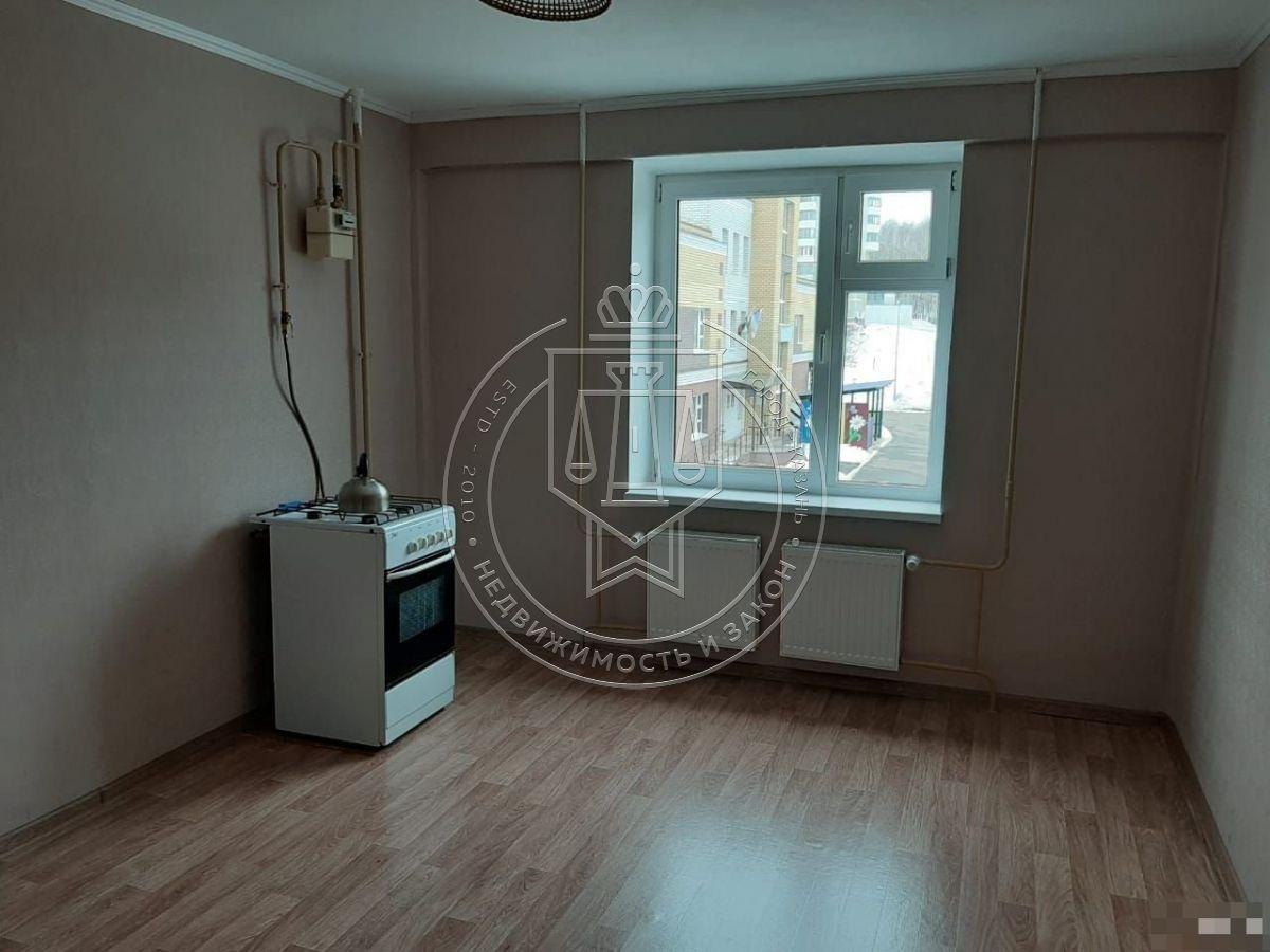 Продажа 2-к квартиры Минская ул, 45