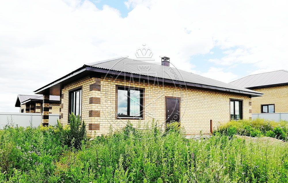 Продажа  дома Мингер, 49