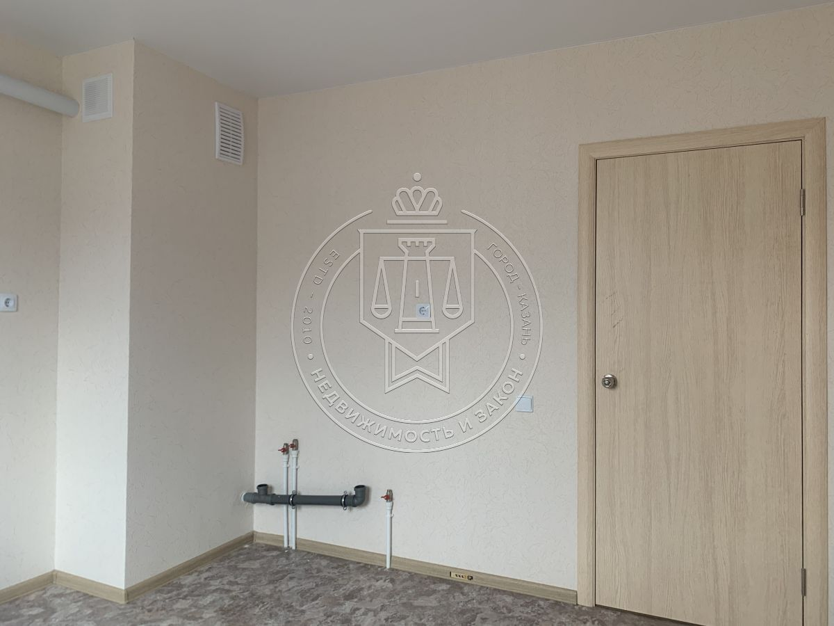 Продажа 1-к квартиры Квартал 12 ул, 5а