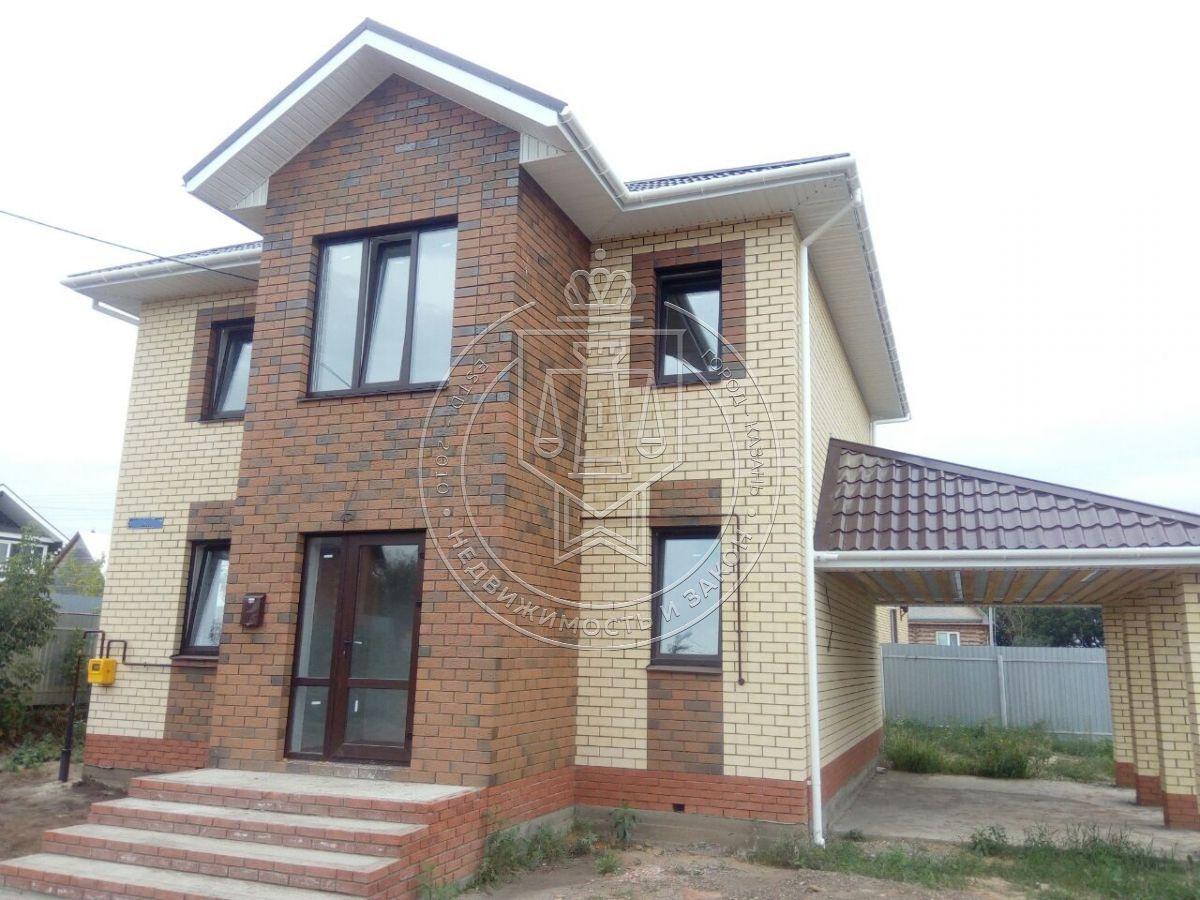 Продажа  дома Заречная, 33 л