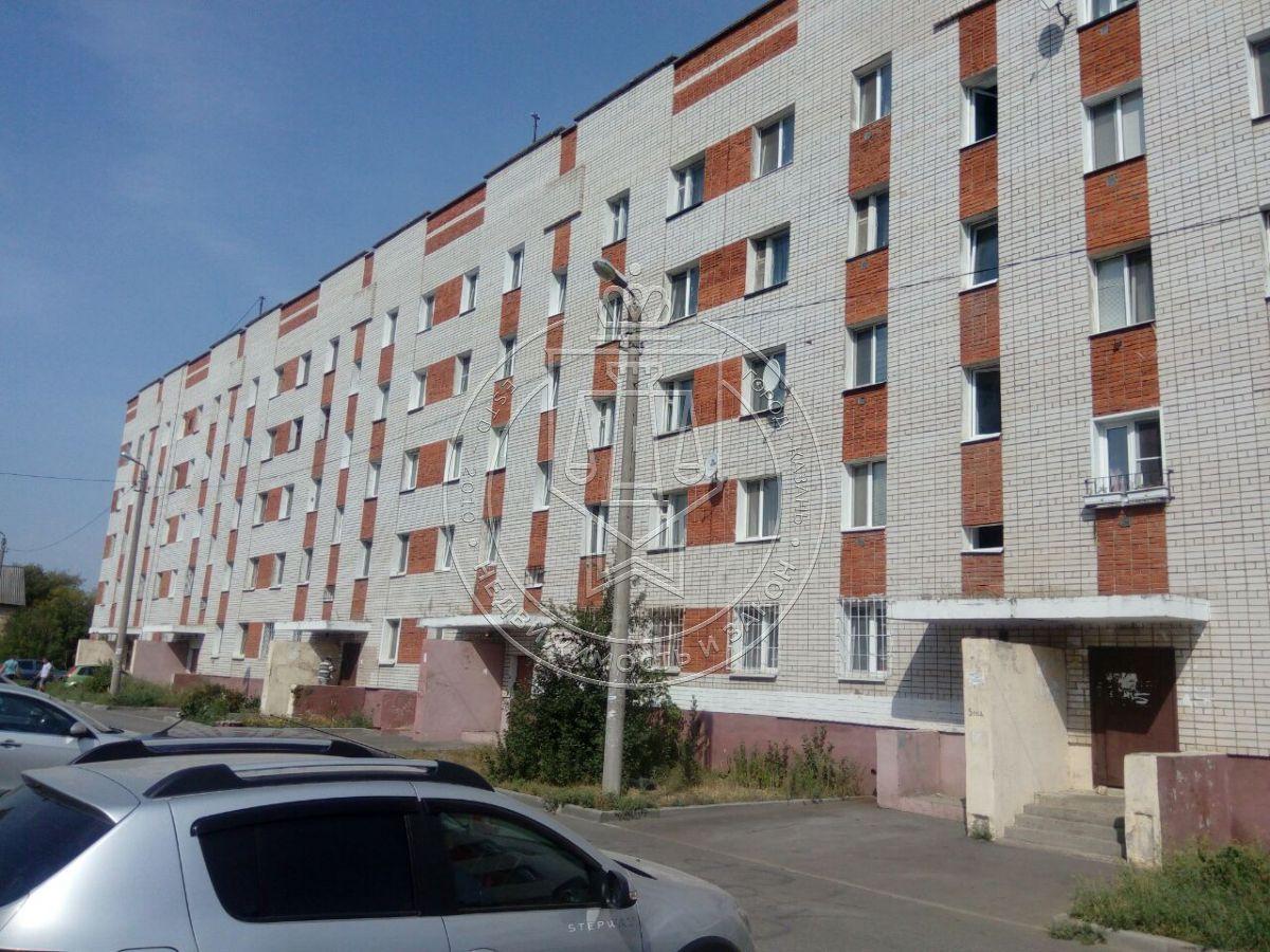 Продажа 2-к квартиры Привокзальная ул, 48