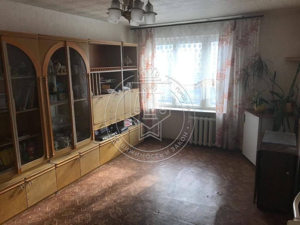 Продажа 2-к квартиры Победы пр-кт, 33