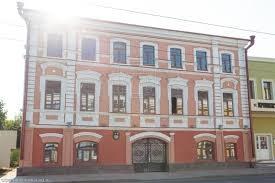 Продажа  помещения свободного назначения Тукая ул, 86
