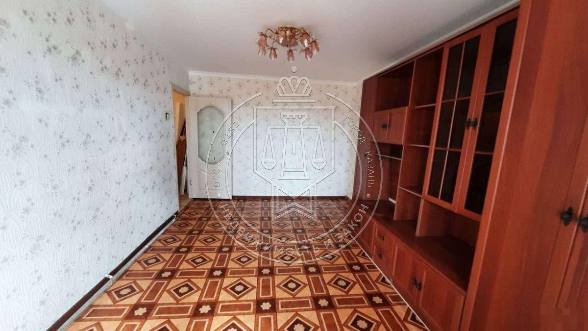 Продажа 2-к квартиры Рихарда Зорге ул, 121