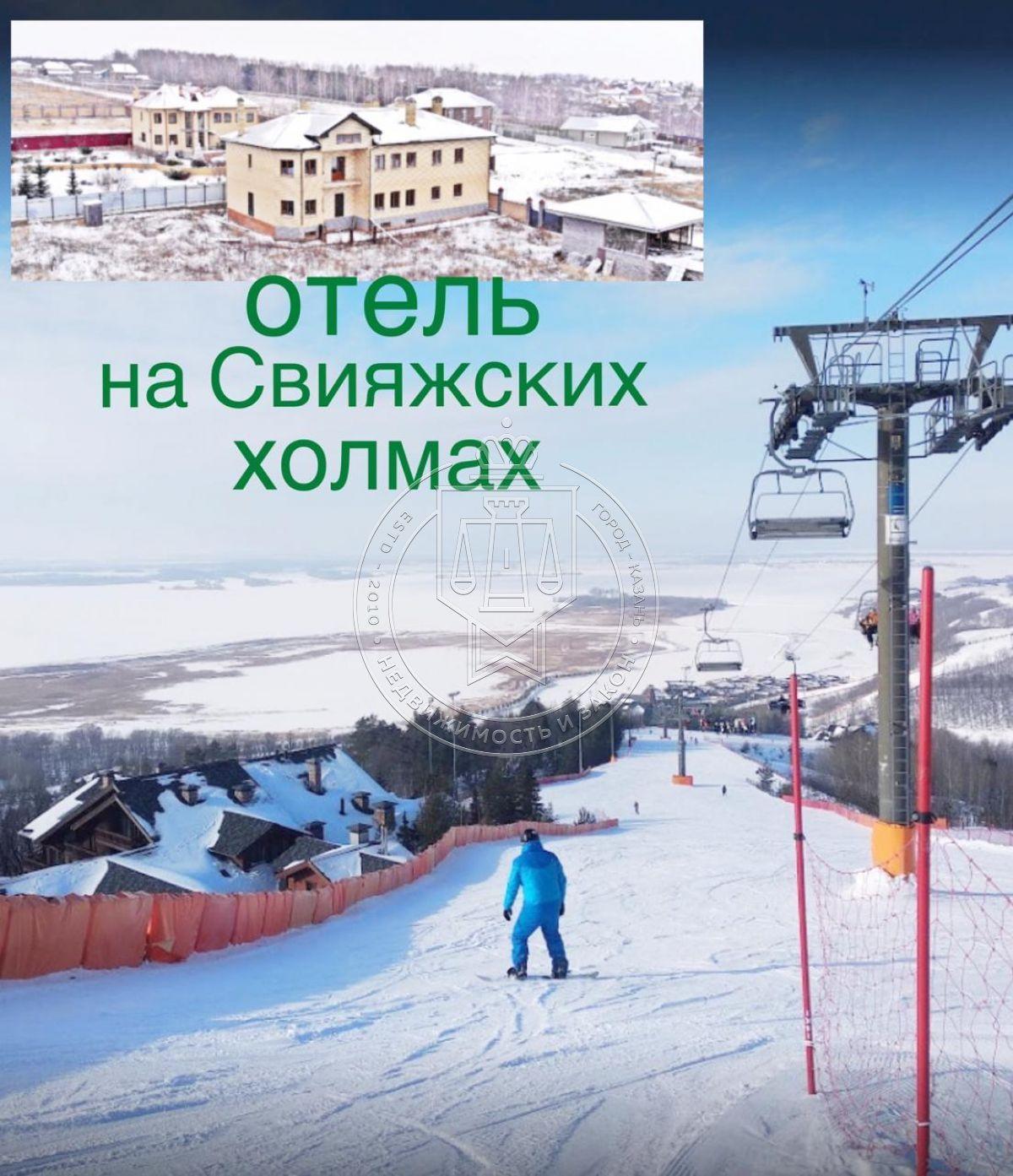 Продажа  помещения свободного назначения Украинская ул