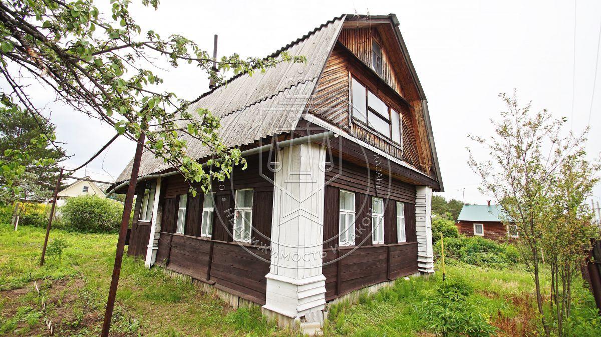 Продажа  дома снт БЫТОВИК, 346