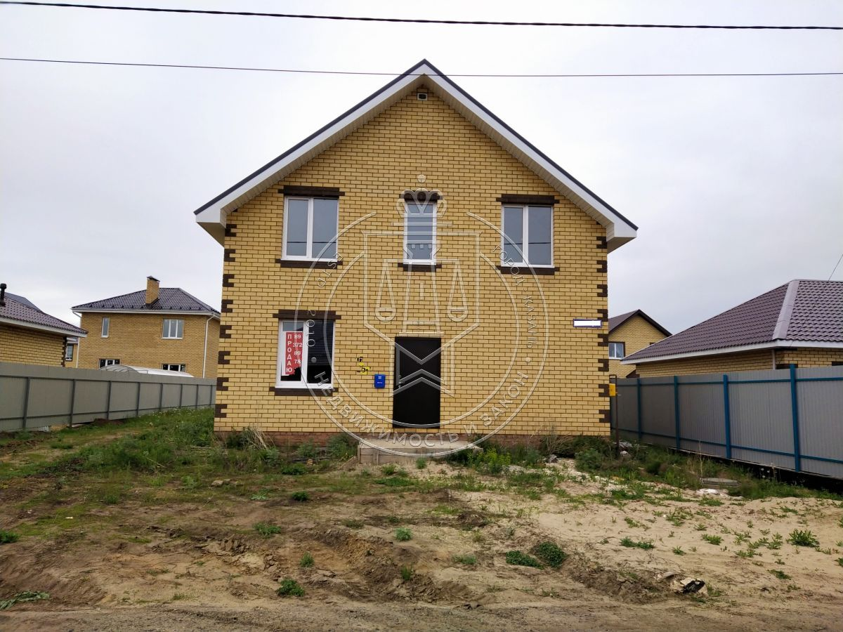 Продажа  дома Вербная, 29;  31, 33