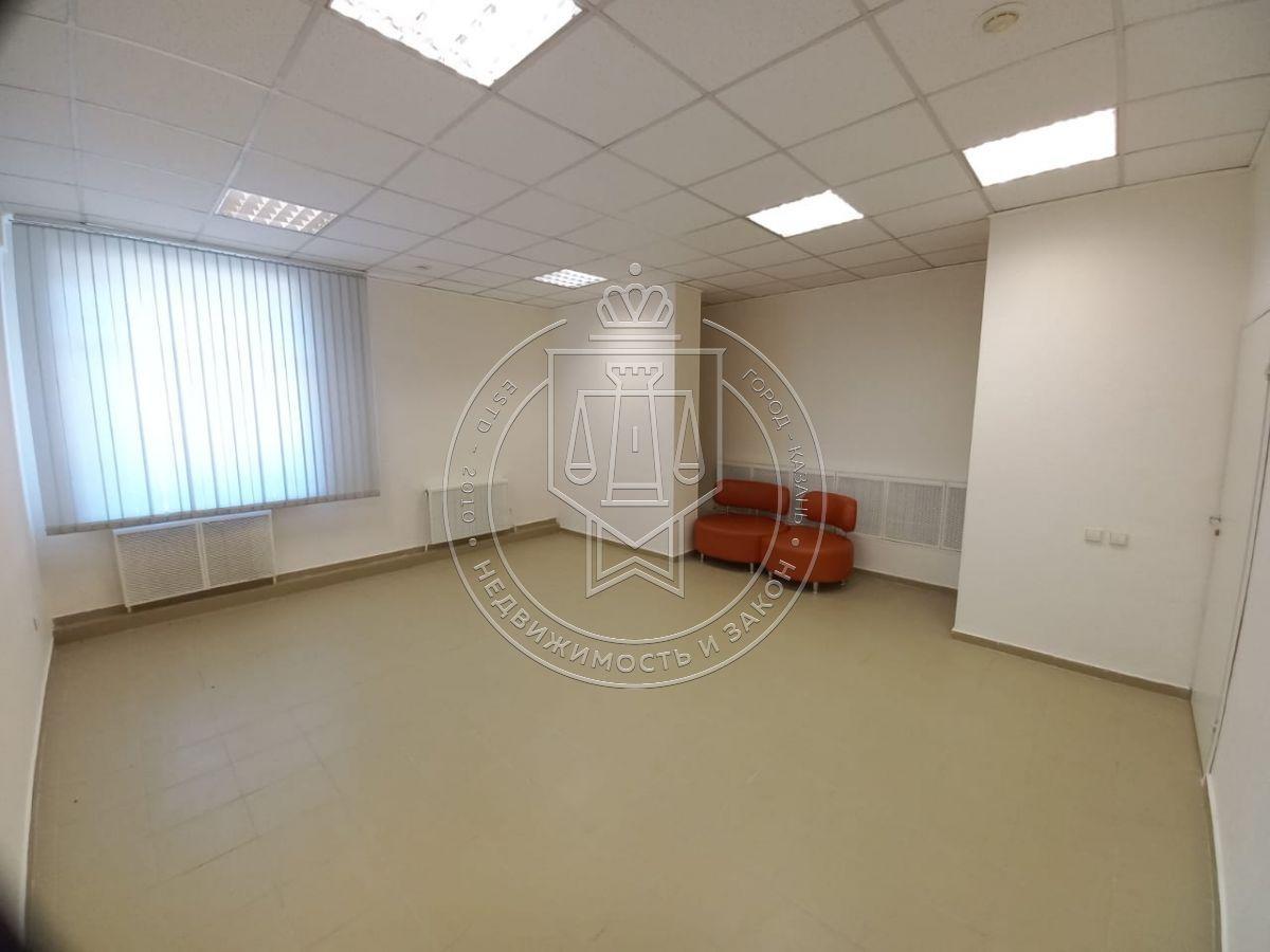 Аренда  офиса Техническая ул, 120