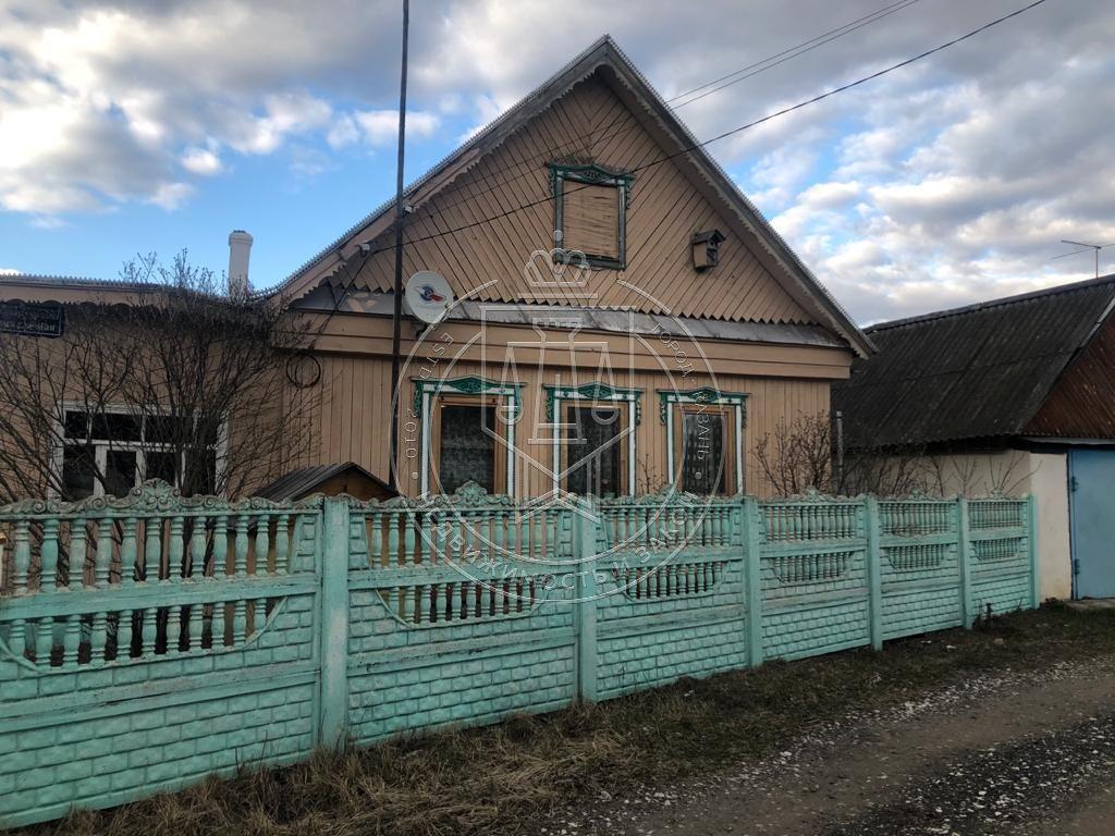 Продажа  дома Дачная , 15а