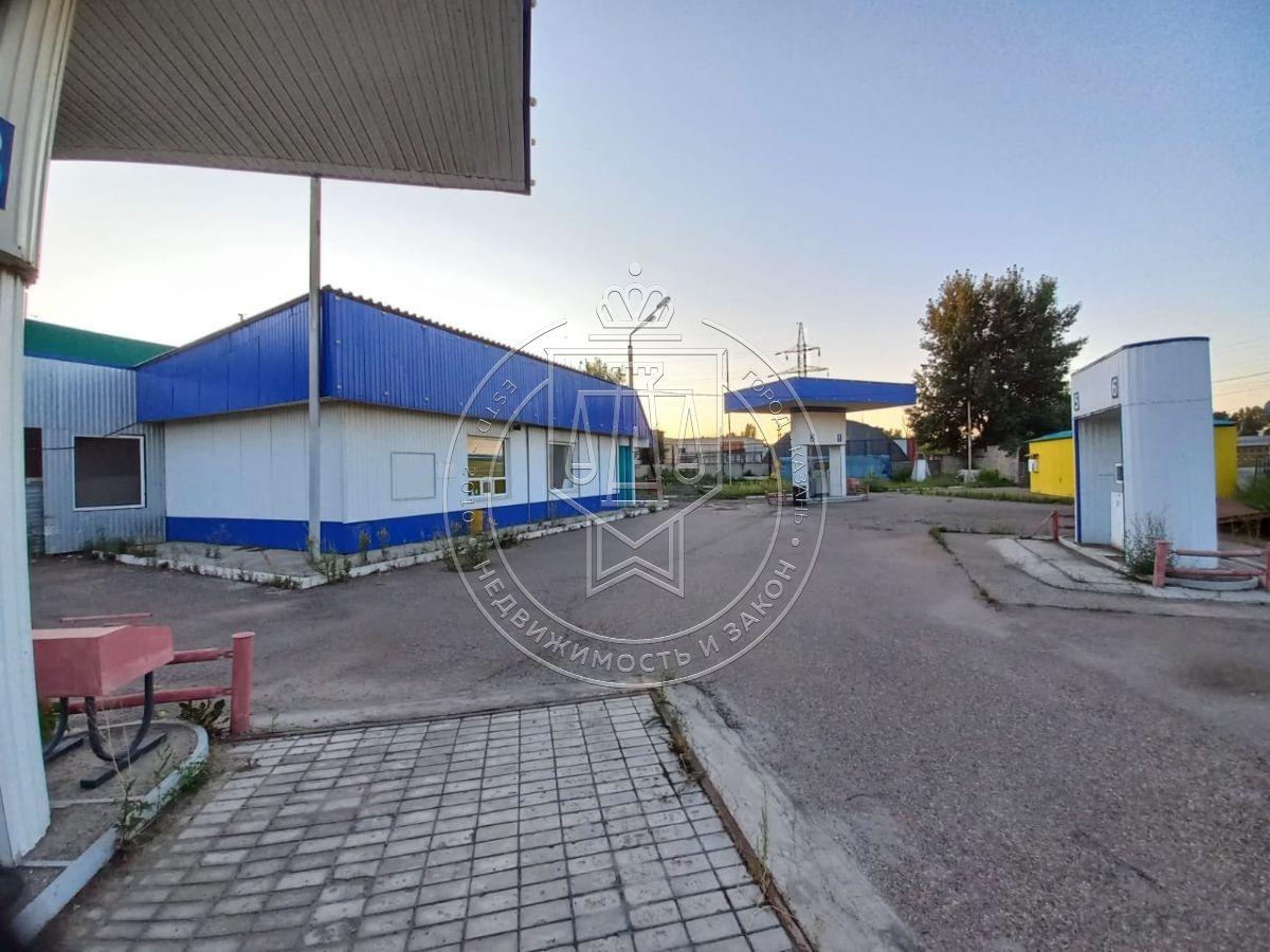 Продажа  помещения свободного назначения Техническая ул, 21 в