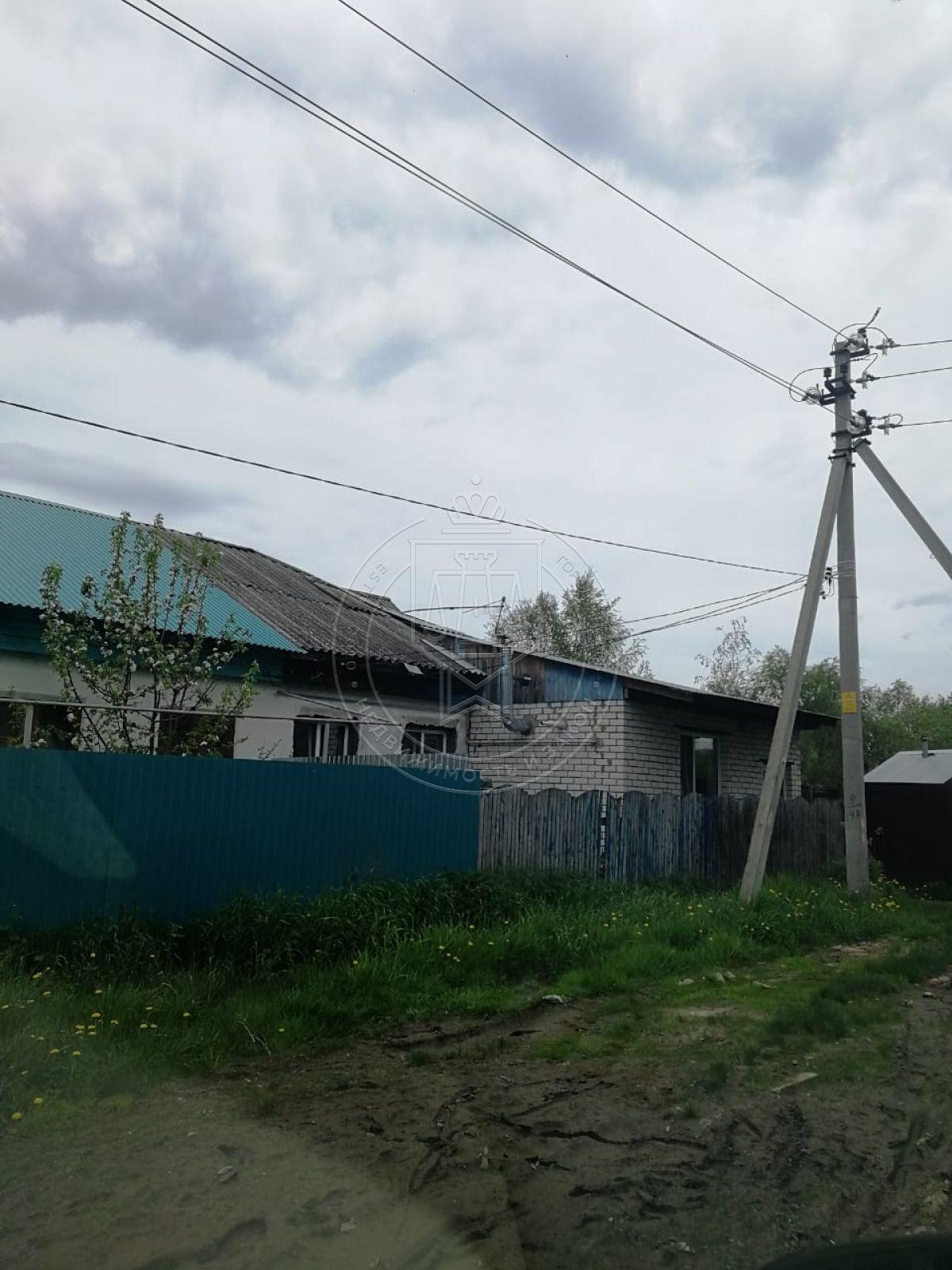 Продажа 2-к квартиры Леваневского ул, 33
