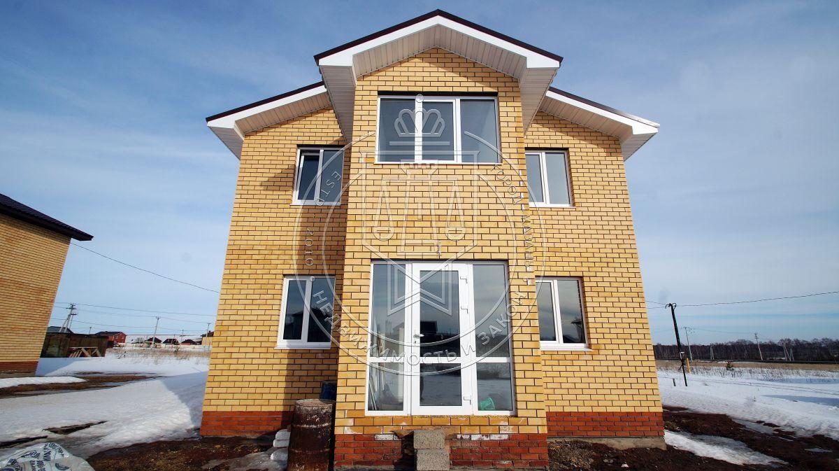 Продажа  дома Школьная , 63