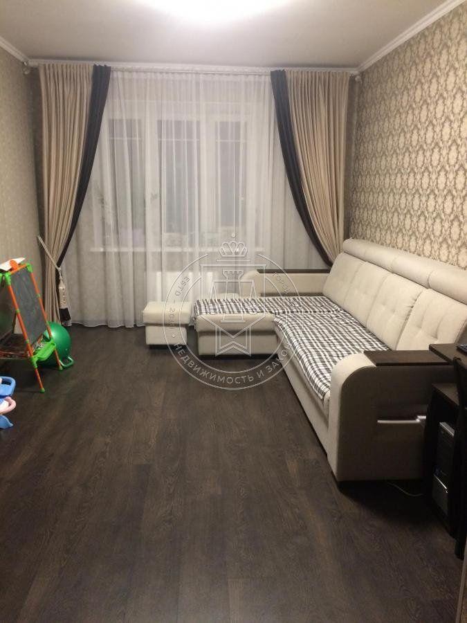 Продажа 2-к квартиры Баки Урманче ул, 7А