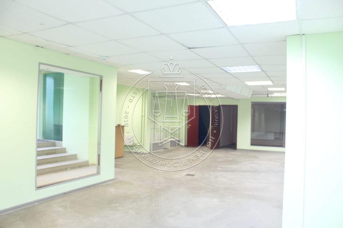 Продажа  помещения свободного назначения Беломорская ул, 5