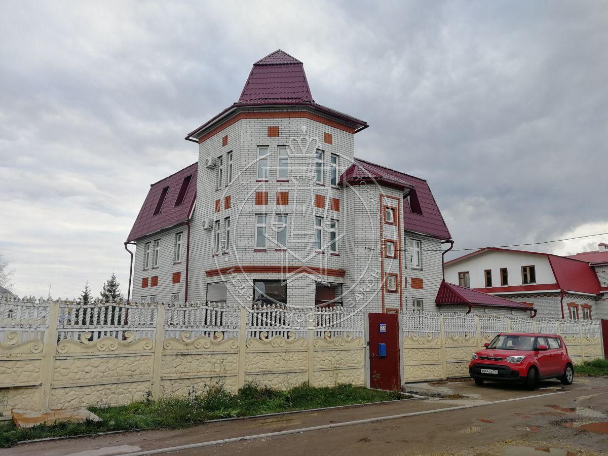 Аренда  дома Радужная , 60