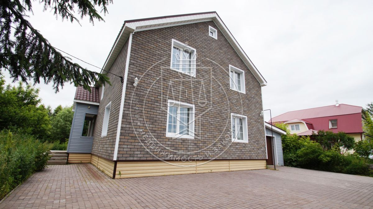 Продажа  дома Долматовка, 25