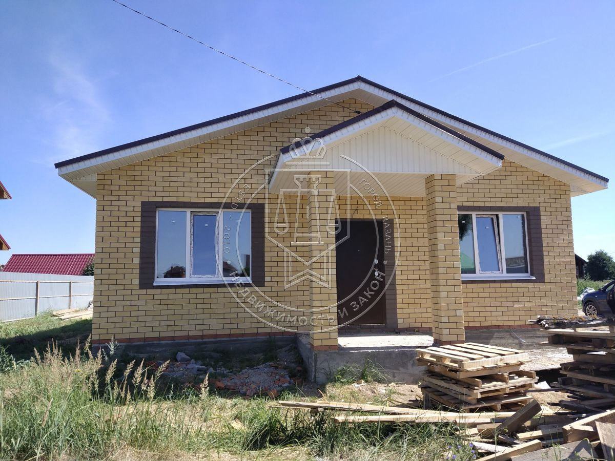 Продажа  дома Чистякова , 14