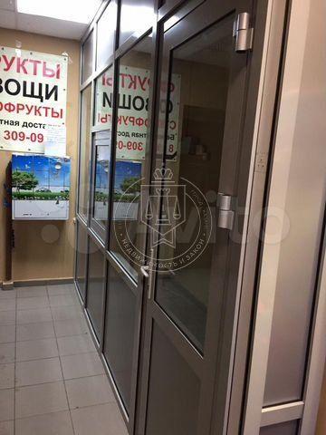 Аренда  помещения свободного назначения Альберта Камалеева пр-кт
