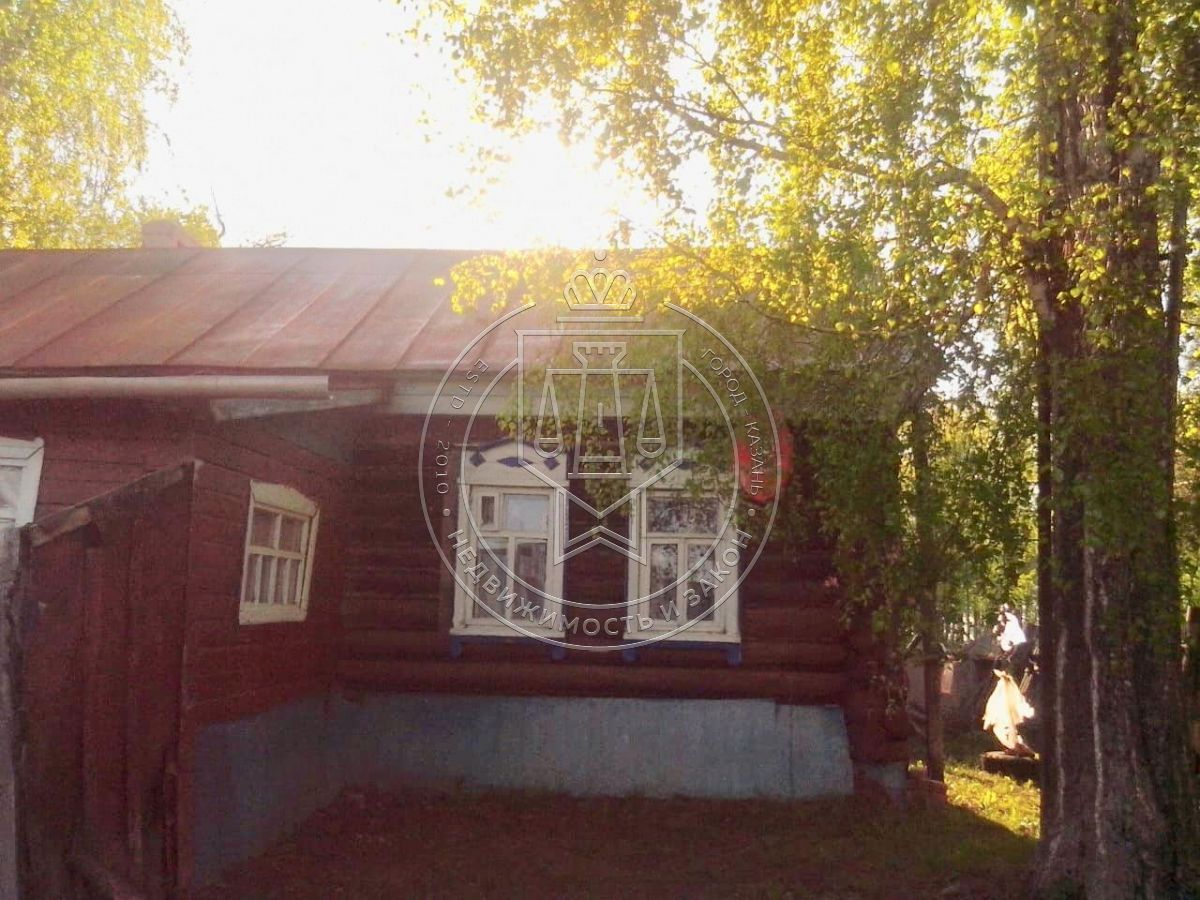 Продажа  дома Алан-Баши, 1