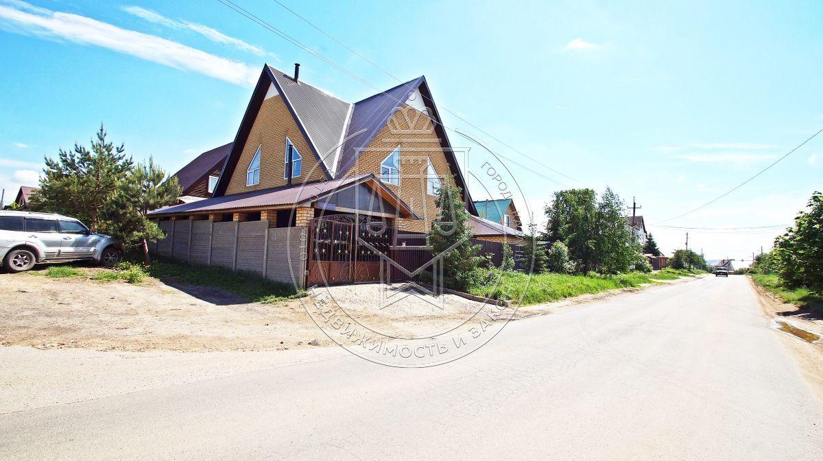 Продажа  дома Нардуган, 1А